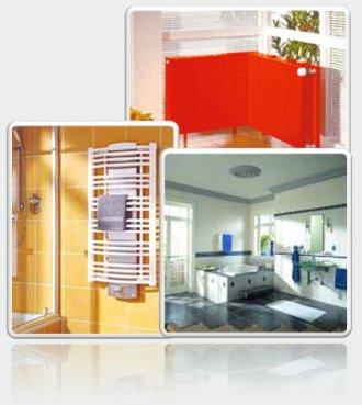 hls bayern richard heidenreich heizung l ftung. Black Bedroom Furniture Sets. Home Design Ideas