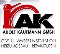 Heizungsbauer Ingolstadt hls bayern ingolstadt adolf kaufmann gmbh heizung lüftung